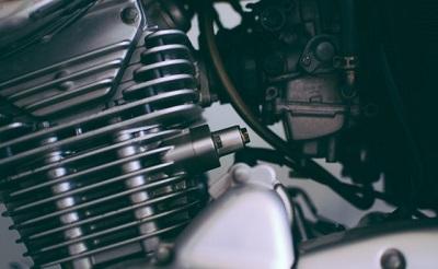 Auto Onderdelen Nieuw Autobedrijven Totaal Nl